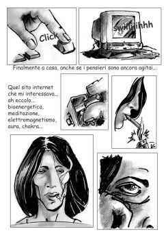 Pag1 by claudiovolpi