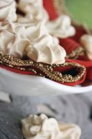 Orange Meringue 4 by laurenjacob