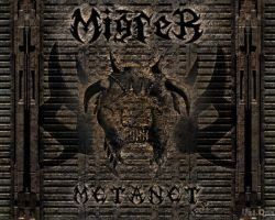 Migfer Band Wallpaper 02 by Lucifer666mantus