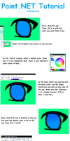 Paint.NET eye tutorial 2 by AngelTheHedgehog