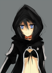 BRS-30Mikes by LazyRemnant