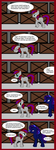The World Under P.A.R.F - Part 35 by Imp344