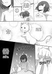 CR: after stage 4: page 2 by kairikazu
