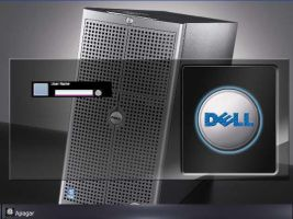 DELL PE 2800 LogonXP v.3 by lgnis