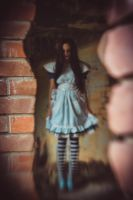 Alice8 by Dr-Benway