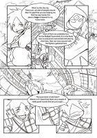 SDL Duel1: Aftermath p01 by kingLoL