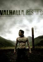 Valhalla rising by dantesnakes
