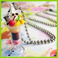 Parfait Necklace 4 by cherryboop