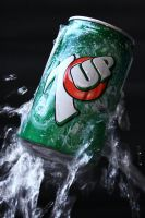 7up by esdi