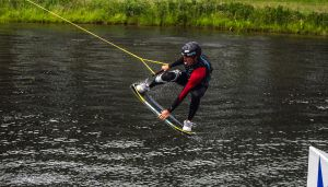 Wakeboard 06 by MichaWha
