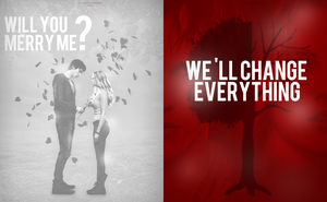 Warm Bodies - 3 by favouritevampire