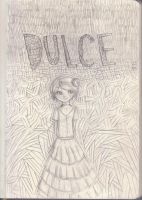 ~*~Dulce~*~ by pekingchicken