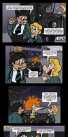 StA Fags For Nothing Pg11 by TopperHay