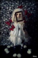 Parallel Dream by VampyrTenrai