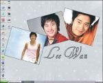 Lee Wan by Linda9122