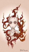 Overmind by polawat
