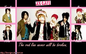 An Cafe 1280x800 by tora-tigre