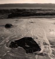 Somewhere...beyond the sea by NightStrifeGFX