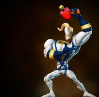 Earthworm Jim Final2 by gotferdom15