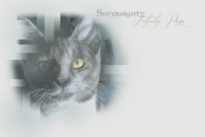 Sovereignty Activity Page Layout -- Winter 2013 by leafeh22