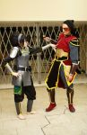http://th05.deviantart.net/fs70/150/f/2013/256/a/0/toph_and_zuko_by_tophwei-d6m3yzc.jpg