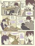 i like you pg 5 by 021