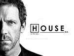 House MD 2 by Kot1ka