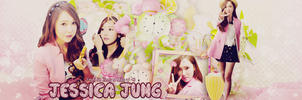 [29114] Jessica Jung- Happy birthday to Mika by zinnyshs