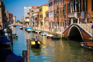 water world venice by crazyswisscow