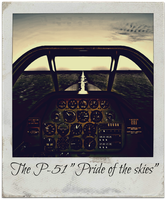 Just Messin Around...In FSX and an Image Editor by TheOnePhun211