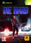 Die Hard cover by juhoham