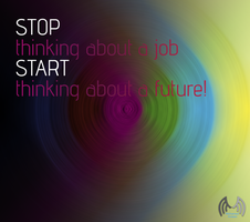 Stop and Start by abodemous