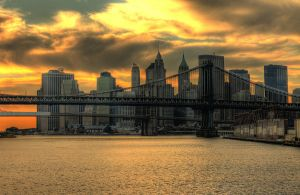 NYC 06 by henr1k