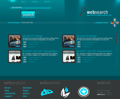 websearch by Swiss-Design