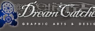 Dreamcatcher Design Company by JustinMain