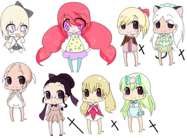 Adopts. by bunnylover11