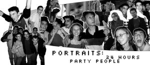 24 hours party people by Steinn-Hondkatur