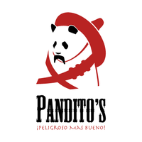 Pandito's by WanderingChronicler