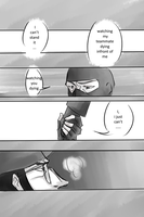 TF2_HateThatILoveYou_14 by chainedsinner