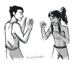 B is for BORRA by compoundbreadd