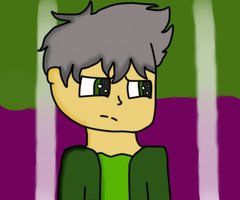 Skin De Willyrex by Dashicolors