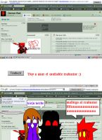Traductor Google by Demon-Red