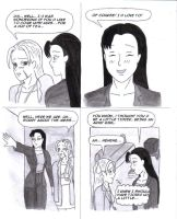 Scene 6-3 by Autoclave07