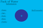 PACK OF WATER- SUBMISSION TEMPLATE by BlackWolf1112-ADOPTS
