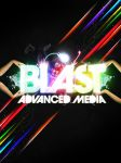 Blast Advanced Media by jhasson