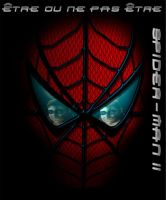 Spiderman by bdec