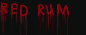 Red Rum by bobisawsome1000