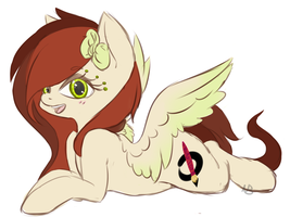 [c] AD (2/4) by NubbyBunns