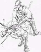 mOREpOILU by tanyk