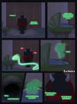 Chapter 0: Intermission pg 33 by Enthriex